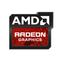 Drivers Update: AMD Radeon HD 8500M Graphics