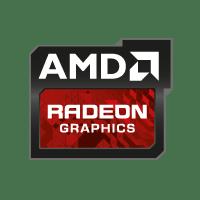 HD ATI 2400 GRAPHIQUE CARTE RADEON TÉLÉCHARGER